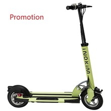 2016 new products china inokim 2 wheel electric scooter