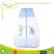 BSB006 Cotton Baby Sleeping Bag Eco
