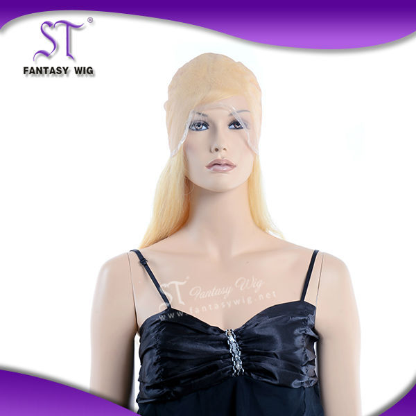 Alibaba China Suppliers full lace wig freestyle part