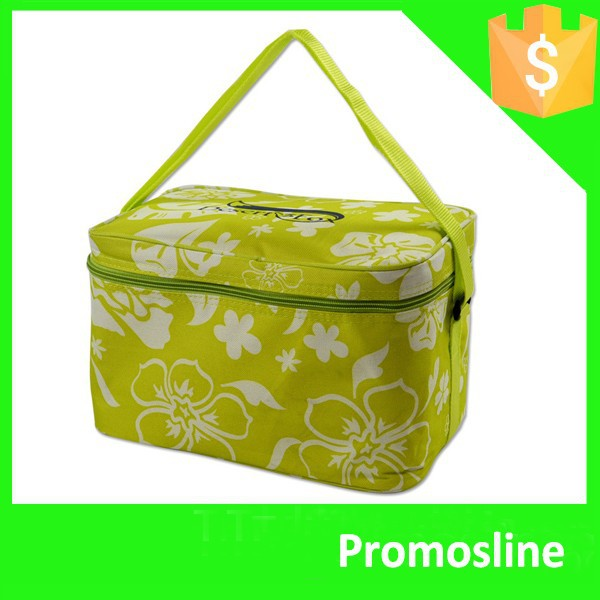 Insulated Food Warmers ~ Hot sale custom insulated food warmer cooler tote bag