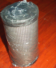 Rexroth hydraulic oil filter R902603243 Rexroth hydraulic filter element made In China