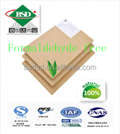 fiberboard MDF/HDF of Best Star Co.,Ltd . fiberboard
