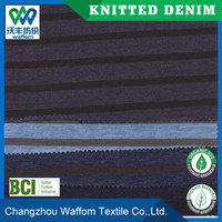 Fashion design of wholesale certified organic cotton jersey fabric KIDS T SHIRT