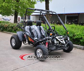 eec 150cc 1100cc utv 4x4 2 seat dune buggy 200cc 4wd atv