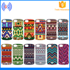iFace Mall TPU+PC shockproof hard cover skin case for lg g4, iface case for Lg g4