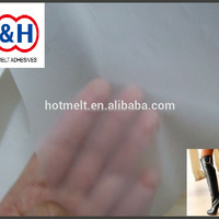 25micros EVA Hot Melt Adhesive Film
