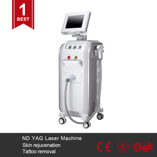 2017 Newest vacuum RF skin tightening Radio Wave Frequency Machine
