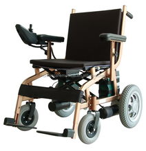 2014 Wholesale Economy Electric Power chair