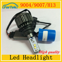 Automotive Led Headlight H13 Mr Led