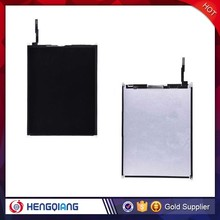 Trade assurance!!! High quality hot sale for ipad new lcd, lcd digitizer for ipad 5
