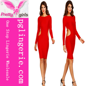 plus size prom dresses,red prom dresses,long prom dresses