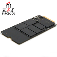 High Quality SSD Card 2012 Solid