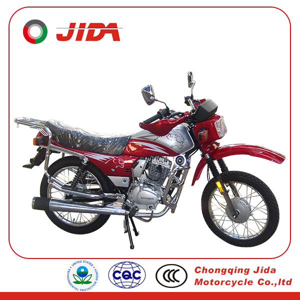 2014 hot sale factory motocross bikes sale JD200GY-6
