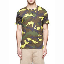 acu quality camouflage dri fit shirt,polo shirt custom logo