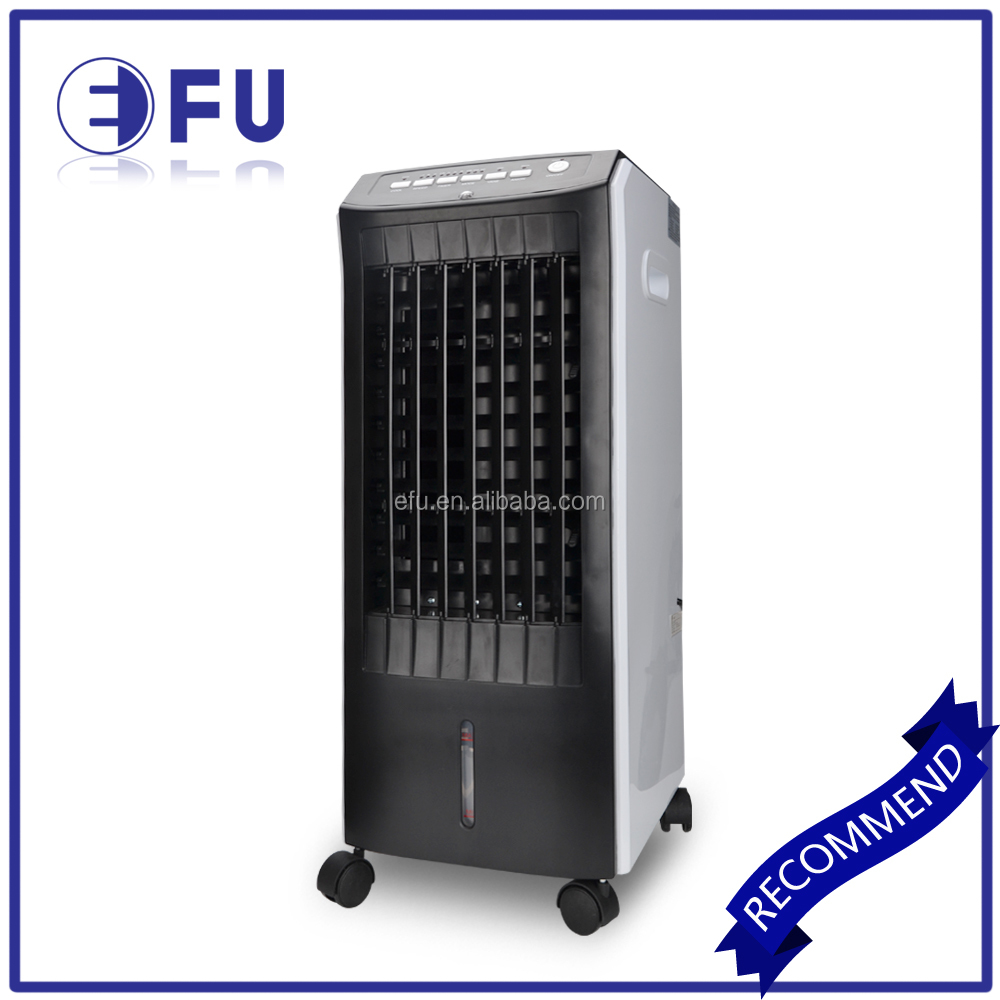 CE GS approved Air Cooler/ Air cooling fan/air water cooler