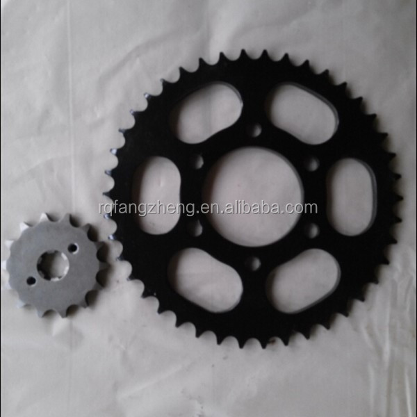 black wheel ,bajaj ct100