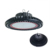 new design industrial led ufo high bay light workshop/warehouse and factory round light 200w