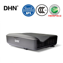 DM907 1080p full hd home theater projector laser tv projector