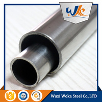 316l 2 inch stainless steel pipe price per meter