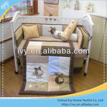 Commercial nursing homes wholesale childrens bedding
