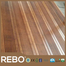 China Professional znsj factory price bamboo parquet flooring,wood flooring bamboo