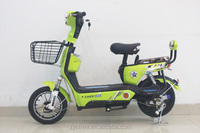 48v 350w Hot cheap electric bicycle for sale e-bike