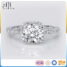 Two years guarantee walmart engagement rings