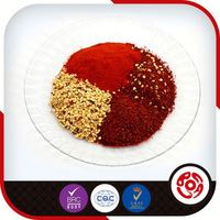 Red Chilli Peper Flakes Crushed Chilli Powder