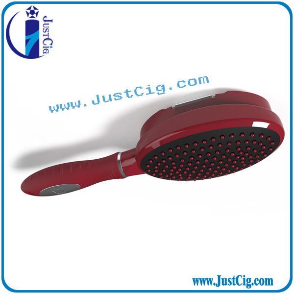 Cheapest comb hair salon comb ozone hair comb easy clean and easy wash