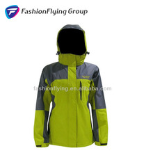 High Quality New 2017 Ladies Winter women hunting jacket
