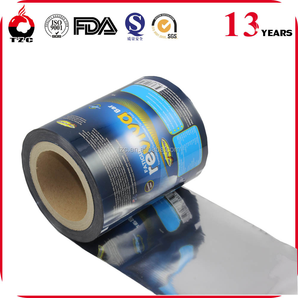 plastic masking film plastic film touch screen plastic packing film roll