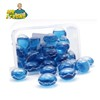 Apparel Detergent Use Washing Capsules Laundry