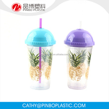 Good Quality Sell Well Fancy Cheap Plastic Cups
