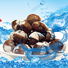 factory price frozen ice chestnuts