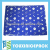 Healthcare Cool Gel Mat For Body