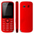 china cheap bar mobile phone oem