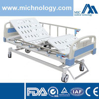 China Products Electronic Hospital Bed