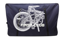 bike transport bag bicycle travel bag bike wheel bag