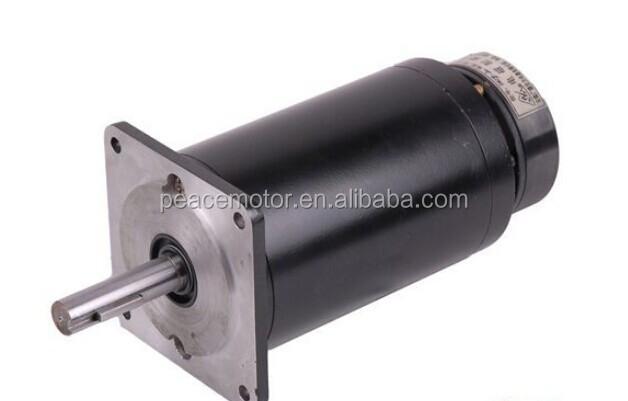 24v Dc Motor 300w Buy 24v Dc Motor 300w 24v Dc Motor