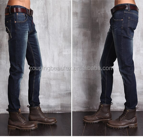 high quality cheap jeans for men wholesale
