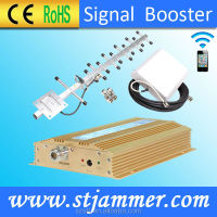 Mini Repetidor Celular gsm 850 repeater amplifier booster
