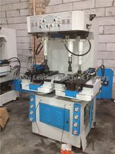 Excellent quality new products used pcu slipper machine