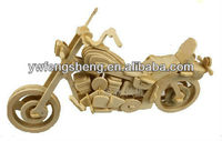 2013 wooden toy motorcycle,wooden motorcycles toy