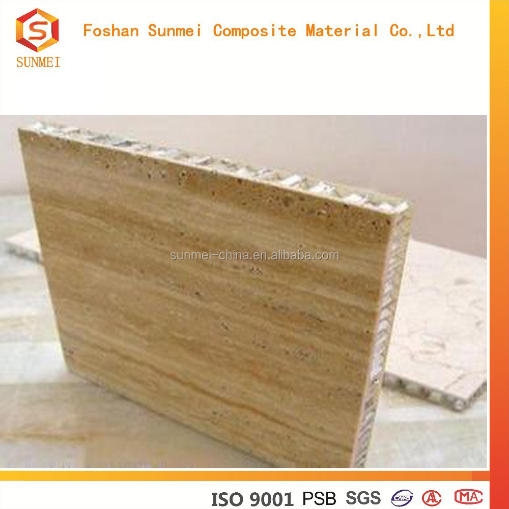 decorative wood carving honeycomb wall panel for bathroom partition