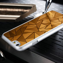 brushed aluminum phone case for iphone 5s, case for apple iphone 5, smart cover case for iphone 5