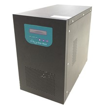 5kw 220v ac 60HZ solar inverter, solar panel inverter price, 5kva wind power inverter