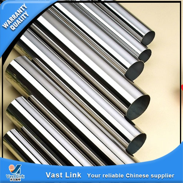 price of stainless steel pipe a213 gr tp304