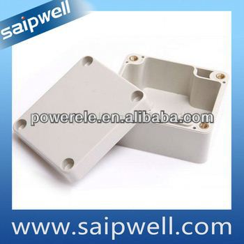 High quality ul listed junction box