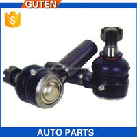 For TOYOTA STARLET Plastic Steering AUTO PARTS 2702 104157 CBT19 K9379 Ball joint GT-G904