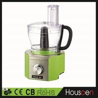 Buy High tech pcba mainboard for thermomix in China on Alibaba.com